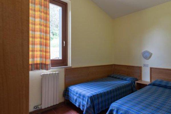 Residence Parco Del Garda - фото 4