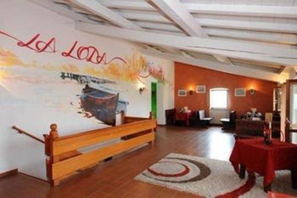 Residence Parco Del Garda - фото 6