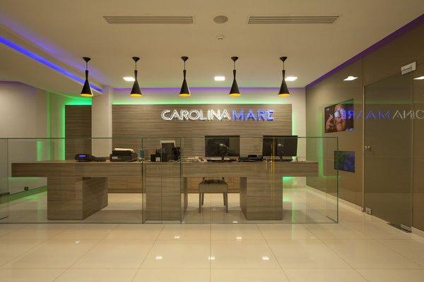 Carolina Mare - фото 13