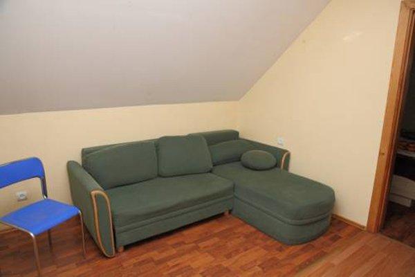 Algida House - 7
