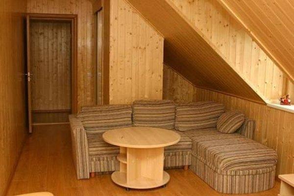 Algida House - 9