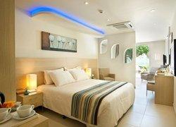 Pernera Beach Hotel фото 3