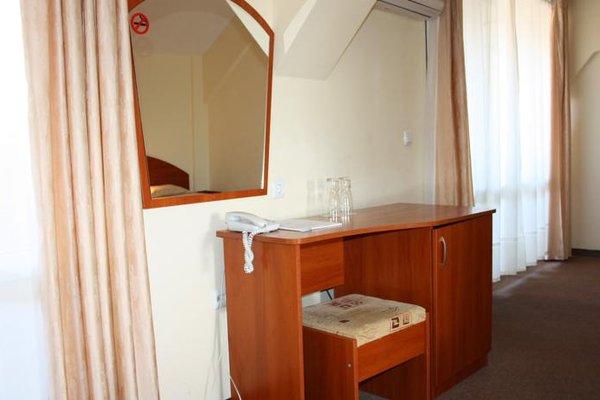MPM Hotel Royal Central - Halfboard - фото 10