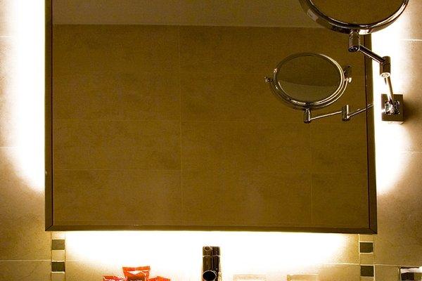 Room Mate Leo - фото 12