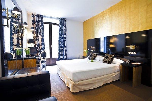 Room Mate Leo - фото 3
