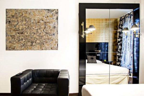 Room Mate Leo - фото 5