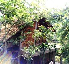 Palm Paradise Cabanas + Villas