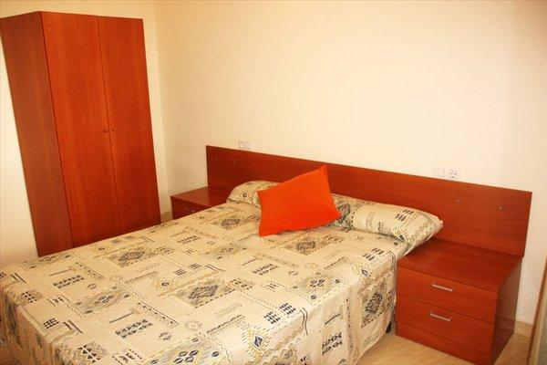 Apartamentos Marcomar 3000 - фото 16