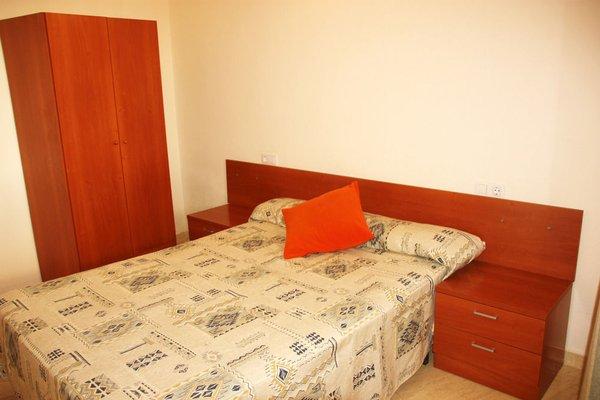 Apartamentos Marcomar 3000 - фото 5