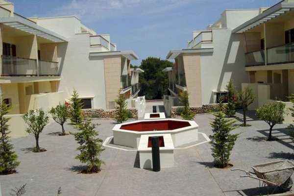 Villas Son Parc - 10