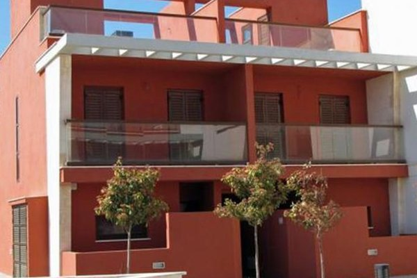Villas Son Parc - 11