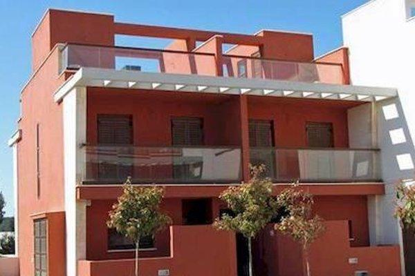 Villas Son Parc - 12