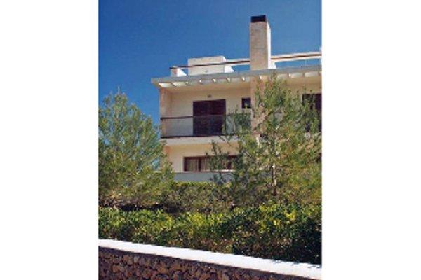 Villas Son Parc - 14