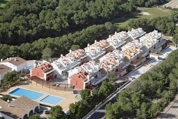 Villas Son Parc - 15