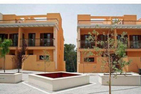 Villas Son Parc - 9