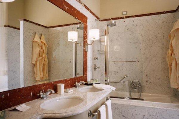 Bagni Di Pisa - The Leading Hotels of the World - фото 6