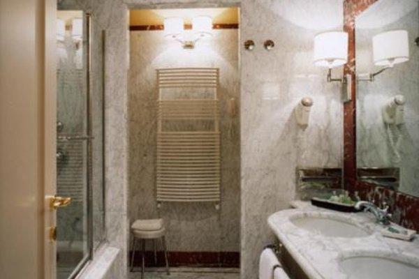 Bagni Di Pisa - The Leading Hotels of the World - фото 7