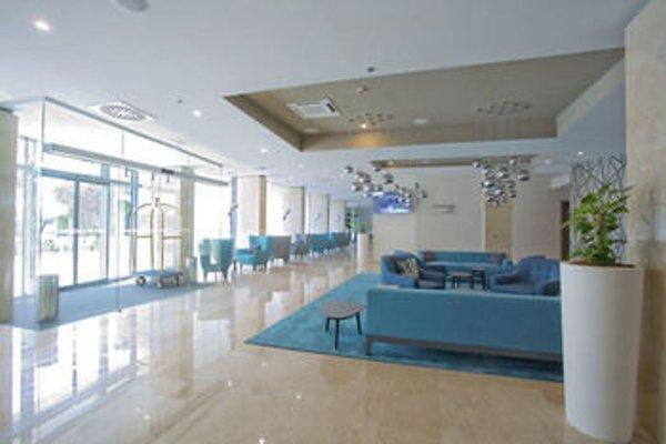 Hotel Mlini - 13