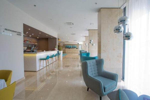 Hotel Mlini - 3