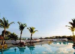 Cofresi Palm Beach & Spa Resort фото 3