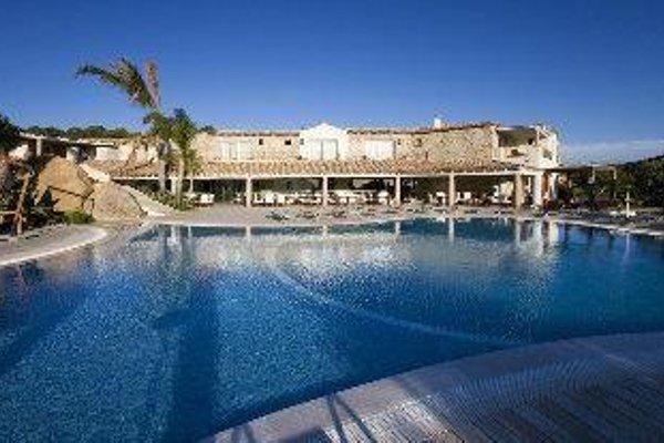 BAJA HOTELS VILLAS - фото 3