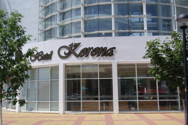 Korona (Корона) - фото 23