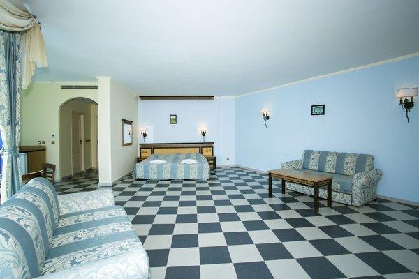 Metropol Spa Hotel - фото 6