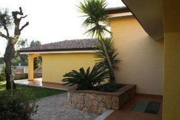 Casa Terra - фото 3