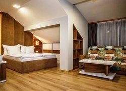 Апарт-Отель Casa Karina фото 3