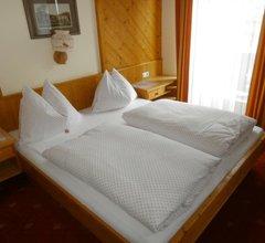Hotel & Gasthof Kroll