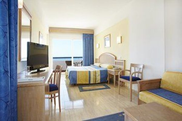 Universal Hotel Castell Royal - 3