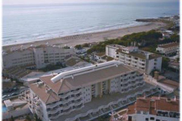 Romana Beach - 5