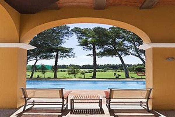 Hotel Isla Canela Golf - фото 22
