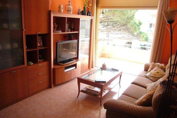 Apartamentos Colibri - фото 4