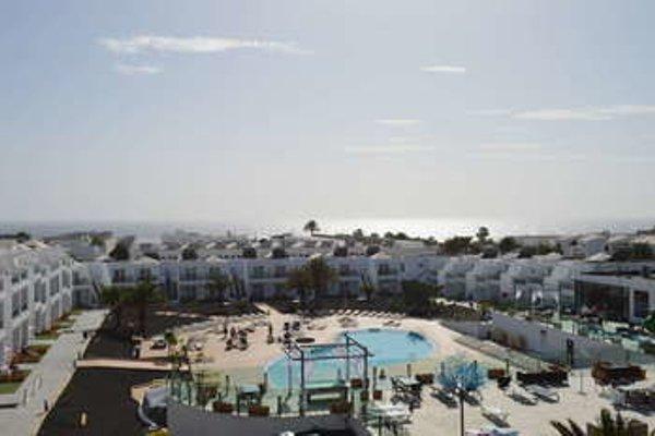 Lanzarote Palm - фото 20