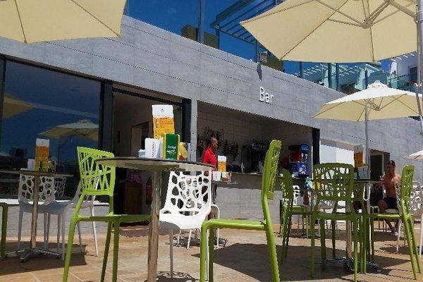 Lanzarote Palm - фото 8
