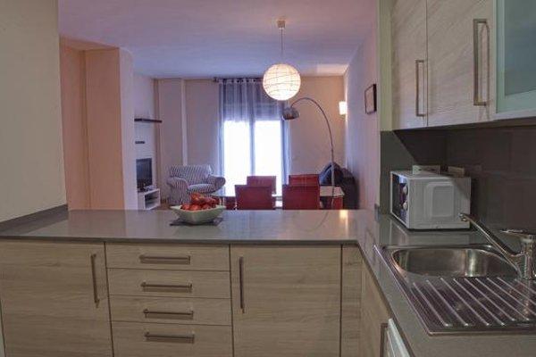 Barcelona Apartment Villarroel - фото 18