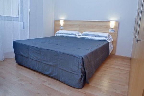 Barcelona Apartment Villarroel - фото 5