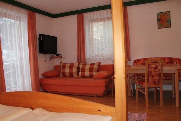 Hotel Sonne - 6