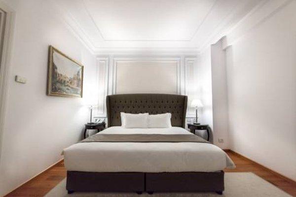 Xheko Imperial Hotel - 50