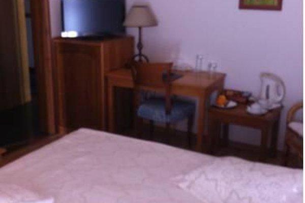 Xheko Imperial Hotel - 3