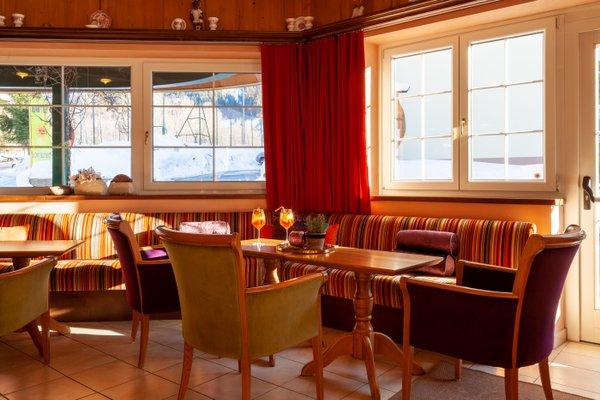 Harmony Hotel Sonnschein - фото 17