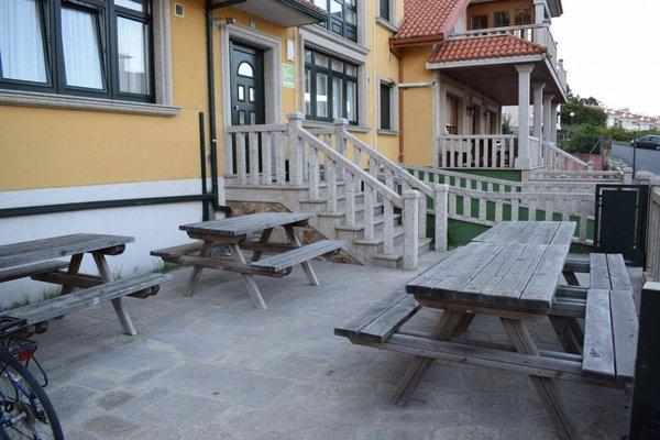 Apartamentos VIDA Corcubion - 17