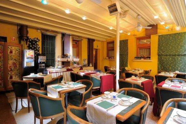 Hotel Ca Marinella - фото 14
