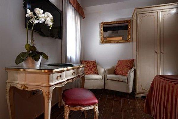 Hotel Ca Marinella - фото 20
