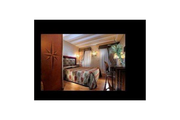 Hotel Ca Marinella - фото 4