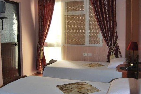 Alpin Hotel - фото 3