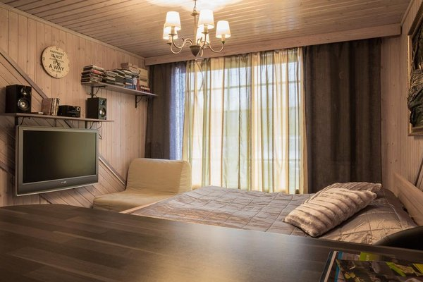 Koivula Guest House - 40