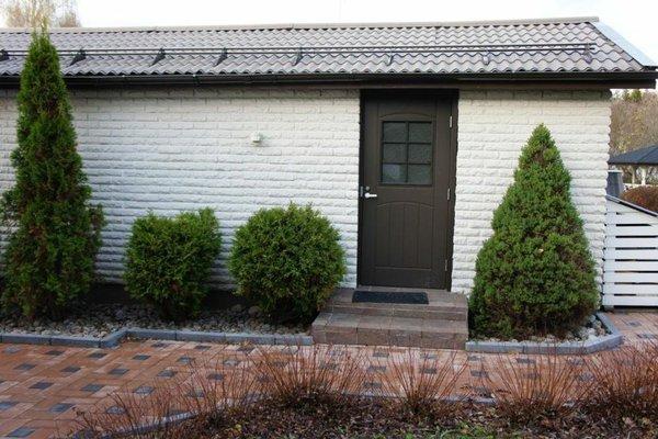 Koivula Guest House - 12