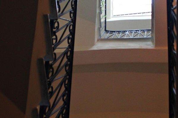 Al Duomo - фото 21